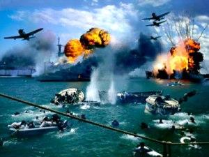 pearl-harbor-attack-12