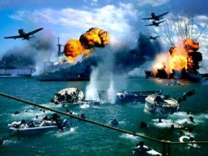 pearl-harbor-attack-12