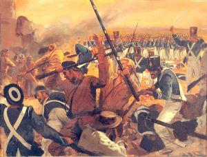 battle-of-the-alamo-big
