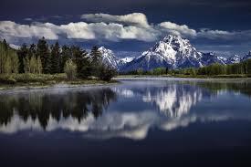 Grand Teton 01