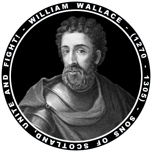 WilliamWallace